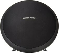 NEW Harman Kardon Onyx Studio Wireless Bluetooth Speaker - Black