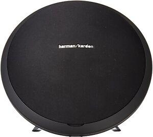 Harman Kardon Onyx Studio Wireless Bluetooth Speaker - Black.NEW