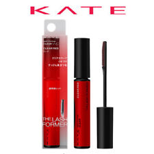 [KANEBO KATE] The Lash Former CLEAR RED WP CL-2 WATERPROOF Mascara 5g NEW