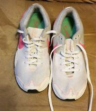 "Nike Pre ""Prefontaine"" Women's Shoe 8.5 cleaned run walk run walk vintage"