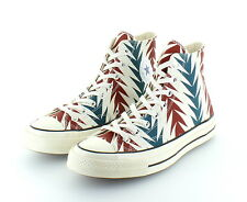 Converse CT AS Hi 70s Chili Paste Kyonite Limited Edition  42,5 / 43,5 US 9