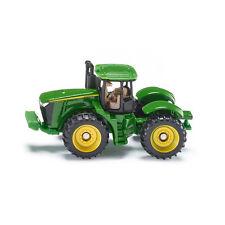 SIKU 1472 John Deere GARCIA articulado 9560r Tractor Verde (blister) NUEVO !°