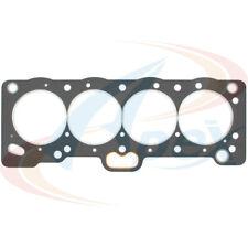 Carburetor Repair Kit for OMC Johnson Evinrude 0398729 384412 384413 Engines