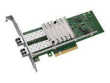 Intel E10G42BFSR Network Interface Card