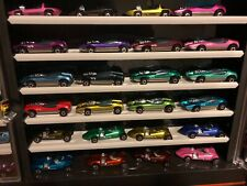 Hot Wheels 1/64 Scale Die Cast Cars For Sale Large Selection Pick Yours