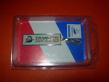 Porte-clefs France 98