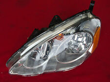 Frontscheinwerfer li. Honda Integra und Acura RSX DC5 Bj: 2001-2006
