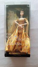 Museum Collection - Gustav Klimt- Pink Label