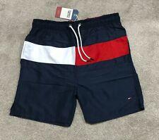 Tommy Hilfiger Shorts/Swim Shorts