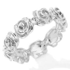 Bracelets Qvc Gold Tone Tubechevron Fashion Bangle Bracelet $58 100% Guarantee