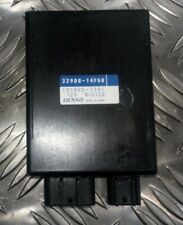 Motorcycle CDIs & ECUs for 1979 Honda Z | eBay on