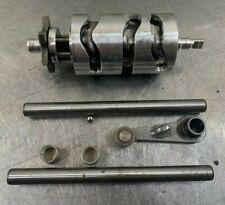 BMW 2000-2004 R1150RT 00 01 02 03 04 R1150 Transmission Gear Shift Roll & Parts
