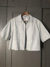 Margaret Howell Shirt Jacket - Size S