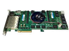 Altera Terasic DE5-Net TR5-F45M Stratix V GX FPGA PCIe Development Card