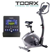 TOORX BRX 95 Cyclette elettromagnetica con ricevitore per fascia cardio