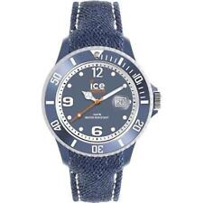 Reloj ICE-WATCH DE.LBE.B.J.13