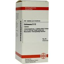 ARNICA C 30 Dilution 50ml PZN 2893628