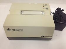 Addmaster IJ6080-01ivory color Label Inkjet Printer