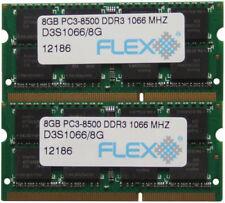 DDR3 SDRAM de ordenador Hynix Velocidad del bus del sistema PC3-8500 (DDR3-1066)