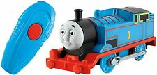 Fisher-Price Thomas & Friends TrackMaster, R/C Thomas