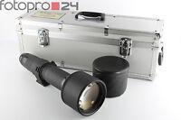 Nikon Nikkor AI-S 800 mm 8 ED + Sehr Gut (218879)