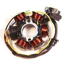 ElectroSport ESG120 OEM Replacement Stator for Honda XR90 / TRX90