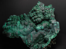 Museum Piece from the Mindigi Mine, Congo - 12 x 9  inches