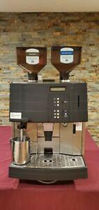 Verismo 701 Commercial Coffee Espresso Machine