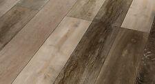 19,45€ pro m² - PARADOR Laminat Trendtime1 Laminatfußbodenbelag, laminatfußboden