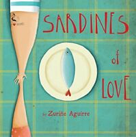 Sardines of Love Childs Play Library