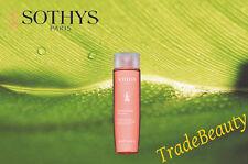 Sothys Vitality Lotion 200ml *new