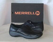 MERRELL ENCORE Q2 MOC Slip-on Shoes  Women's 10
