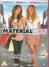 DVD: 2