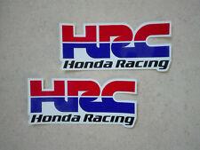 Aufkleber * Sticker * 2er Set * Racing Autotuning Motorsport Biker GT Motocross
