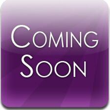 Bouton Unité De Contrôle Pour Sony TV KDL-40Z4500 1-876-454-11 (172942211) A1512246A