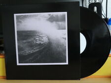 "RV Paintings / Taiga Remains ‎'Split LP' 2009 UK LTD to 400 Copies Vinyl 12"" LP"