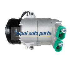 New A/C Compressor  For Volkswagen VW Gol/Parati/Saveiro 1.8 1.6 2002-