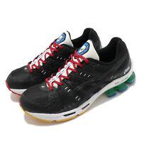 Asics Gel-Kinsei OG Tokyo Olympic Multi-Color Men Running Casual 1021A281-001