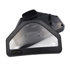 Speedometer Gauge Case Cover for Honda CBR1000RR 2004-2007 05 06 07 CBR1000 RR