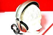 Sennheiser HD - 435  Stereo Bügelkopfhörer  mit Audiokabel  TOP  Zustand  .