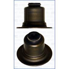 Dichtring Ventilschaft - Ajusa 12022501