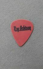 Roy Orbison pick Rare