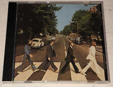 The Beatles Abbey Road Rock Pop Music Cd 3B