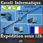 Dc Power Jack Cable ACER ASPIRE 5741G-334G50MN 434G64BN 5741G