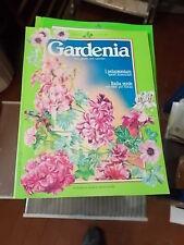 """GARDENIA"" RIVISTA MENSILE n°28 AGOSTO 1986"