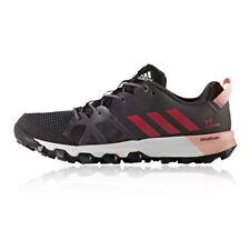 Zapatillas deportivas de mujer adidas color principal negro sintético