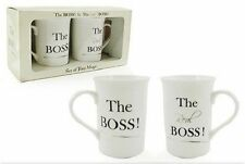 Kaffeetassen & -becher aus Porzellan fürs Esszimmer-Sets in Größe 2