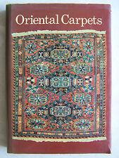 Oriental Carpets by Michele Campana (Hardback, 1969)