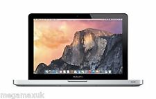"Apple Macbook Pro 13"" Core 2 Duo 2.4GHz 4GB 128GBSSD  MC374 Mid 2010"