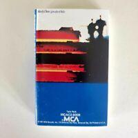 Steely Dan - Cassette - Greatest Hits